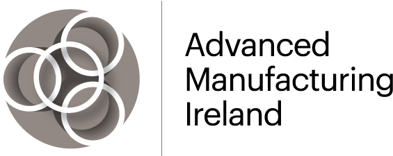 Advanced Manufacturing Ireland logo